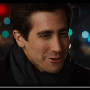 Movie review Nocturnal Animals