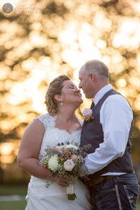Laingsburg wedding photographer - Laingsburg, Michigan Wedding Photographer