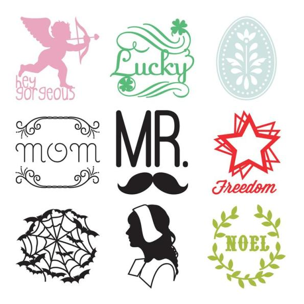 nataliemalan_holidays_through_the_year_cricut