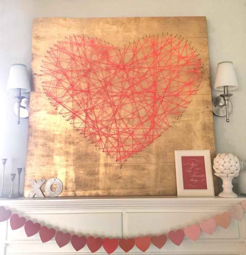 nataliemalan_alana_mantle_valentine_free_printable_web