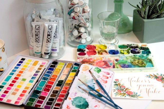 nataliemalan_paint_makers_gonna_make_freebie3