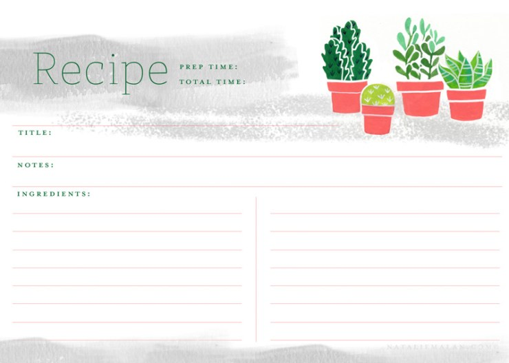 succulent-recipe-card2-frontweb
