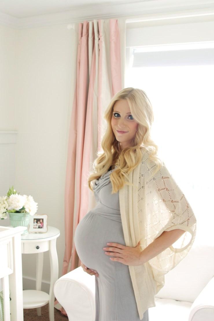 40weeks-maternity-photo-csection