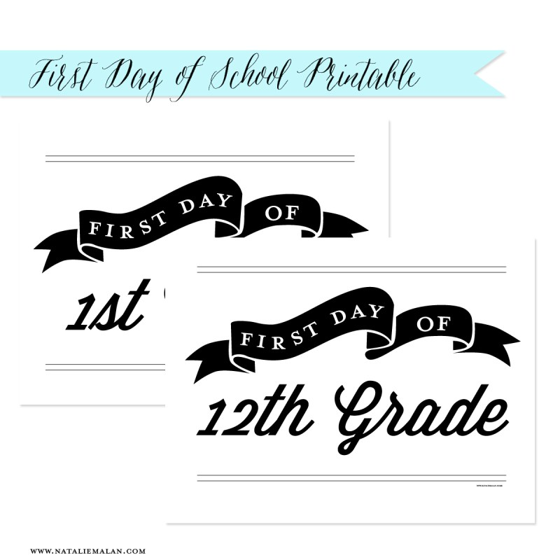 nataliemalan-first-day-of-school-free-printable-preview-digifree