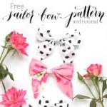 nataliemalan-free-diy-sailor-bow-pattern-girl-hair-bow-free-babe-tutorial-preview2-digifree