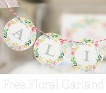 rifle-paper-co-botanical-floral-garland-free-watercolor-pin