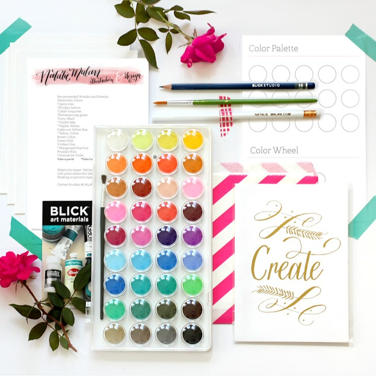 nataliemalan-pinners-conference-coupon-code-watercolor-class-2