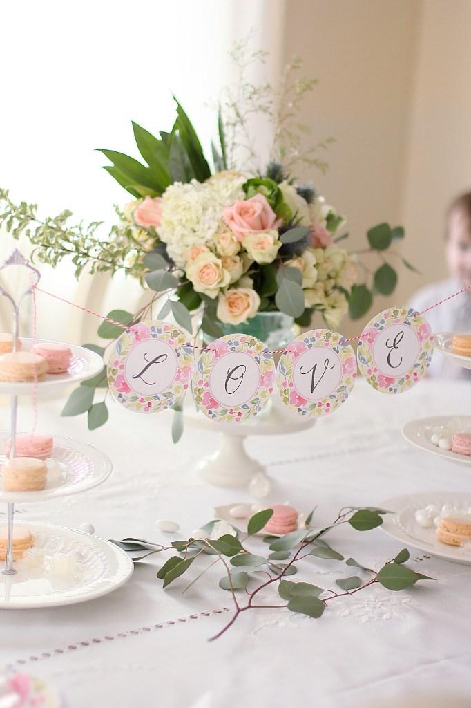 4-nataliemalan-watercolor-wedding-garland