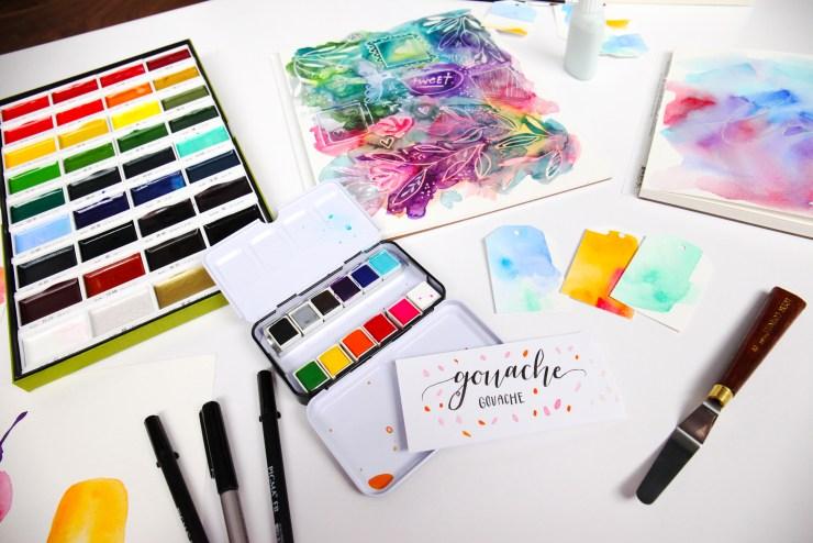 nataliemalan-free-watercolor-class-diy-2