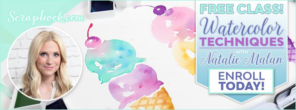 nataliemalan-free-watercolor-class-diy-3