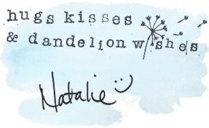 hugs-kisses-wishes-signature-600x369