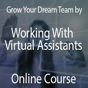 Working-With-Virtual-Assistants-Natalie-Marie-Collins