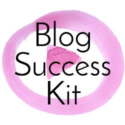 blog-success-kit-natalie-collins