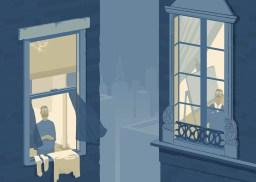 170327_BOOKS_RAMO_Illustration_The-New-Urban-Crisis