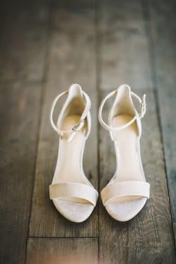 Blush-Bridal-Shoes2