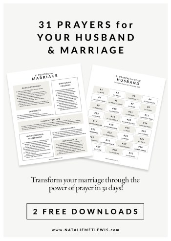 prayers-for-marriage&husband4