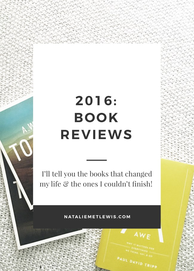 2016BookReview2