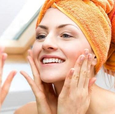Pixi Skin Treats Rose Cleanser