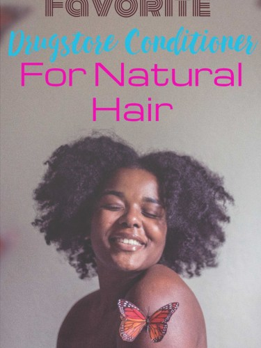 Organic Root Stimulator HAIRepair Nourishing Conditioner Review