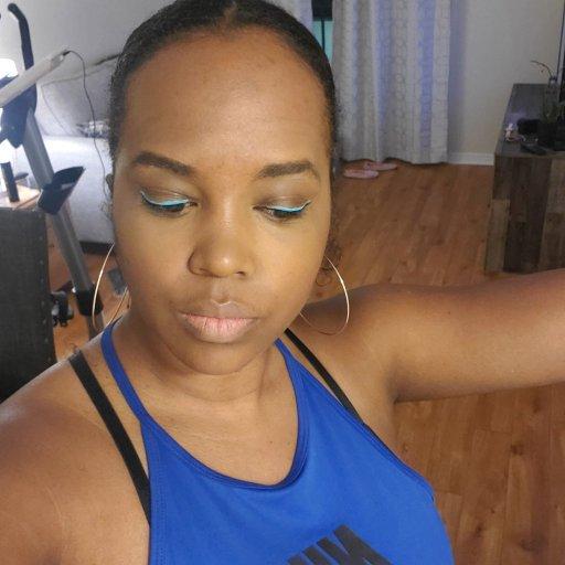 Fenty Beauty Eyeliner