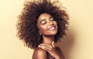 what's the best leave in conditioner for black hair