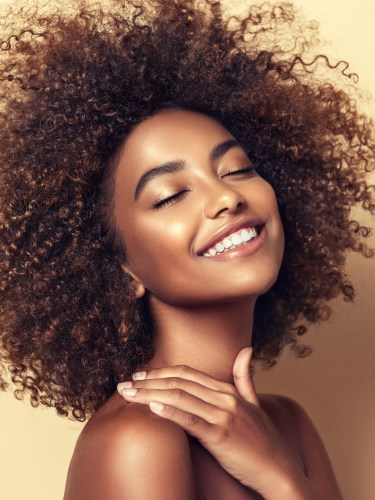 Top 3 Best Leave in Conditioner For 4c Hair