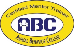 Certified Mentor Trainer logo copy