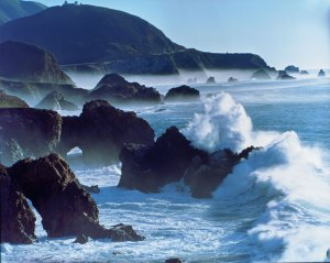 Monterey-Bay