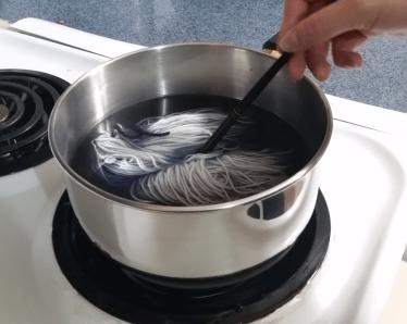 submerge-yarn