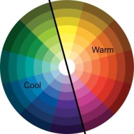 color-wheel-cool-vs-warm