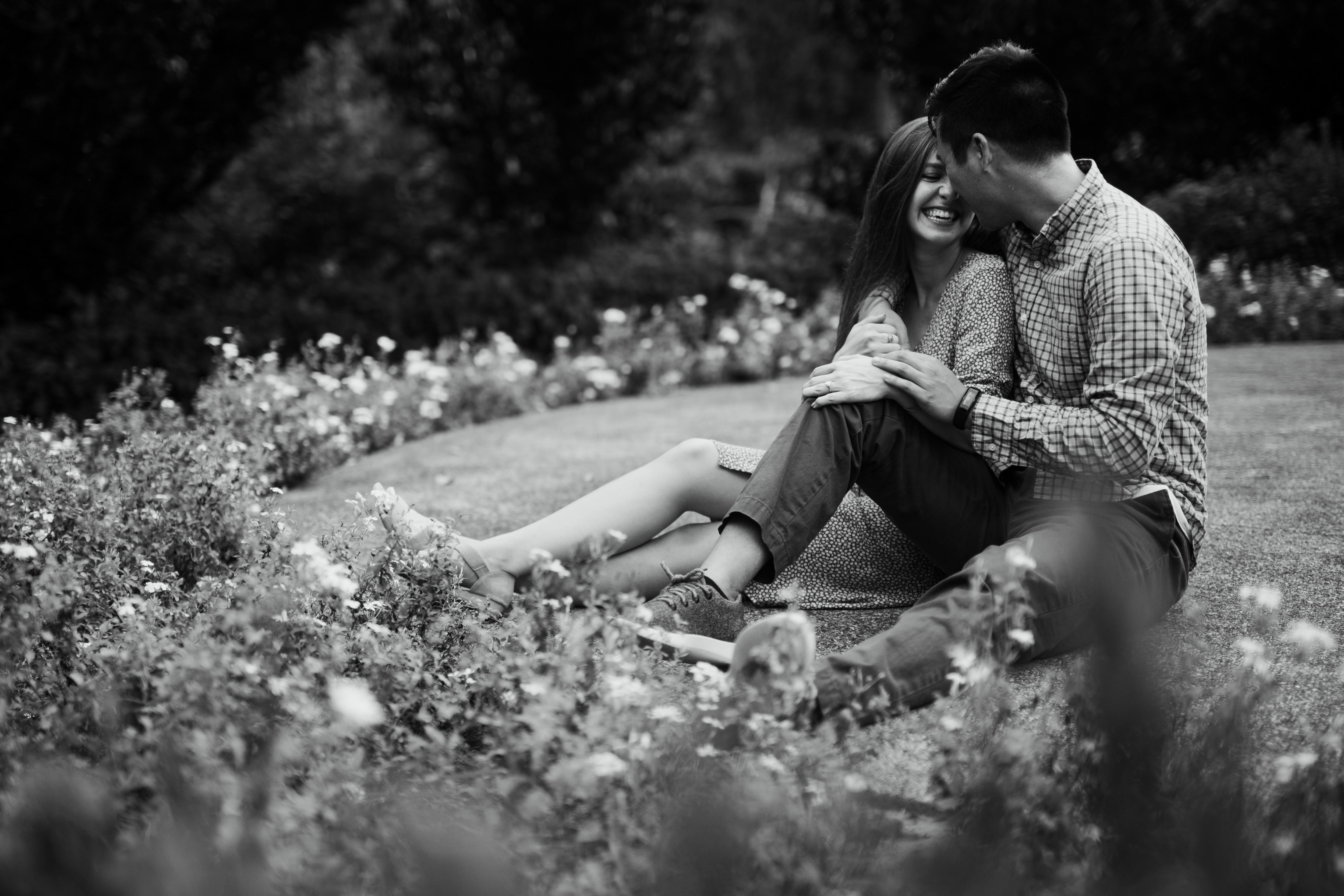 singapore botanic gardens, botanic gardens, botanical gardens singapore, botanical gardens prewedding, prewedding shoot singapore, singapore wedding photographer, prewedding photographer singapore, prewedding photographer, female wedding photographer, female prewedding photographer, nataliewongphotography, black and white prewedding