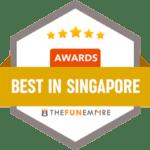 https://www.thefunempire.com/wedding-photographers-singapore-2020/