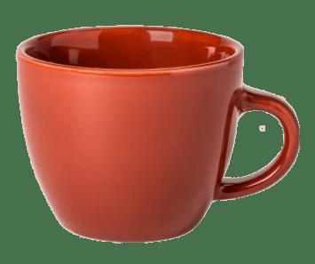 Fall Coffee Mug / Best Buys of September