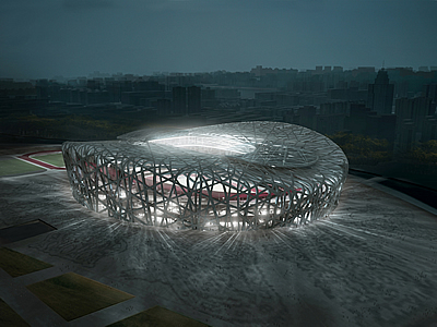 China_Olympic_stadium