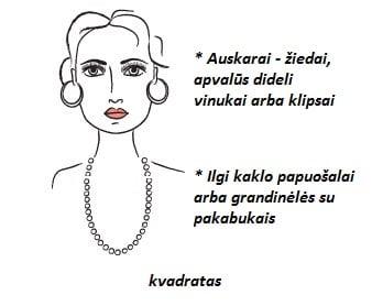 auskarai_veido tipa