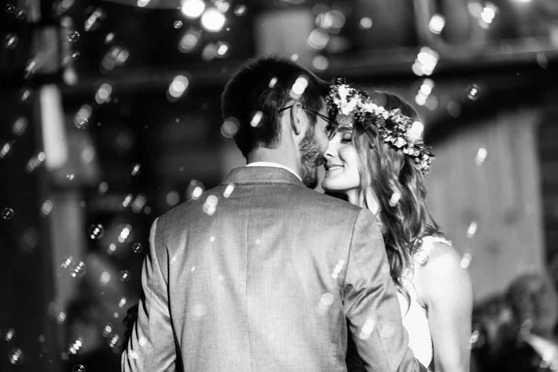 Свадебное портфолио первый танец