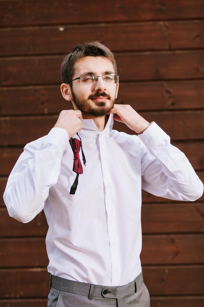 Свадебное портфолио Фотограф в Киеве
