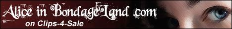 AliceInBondageLand-A