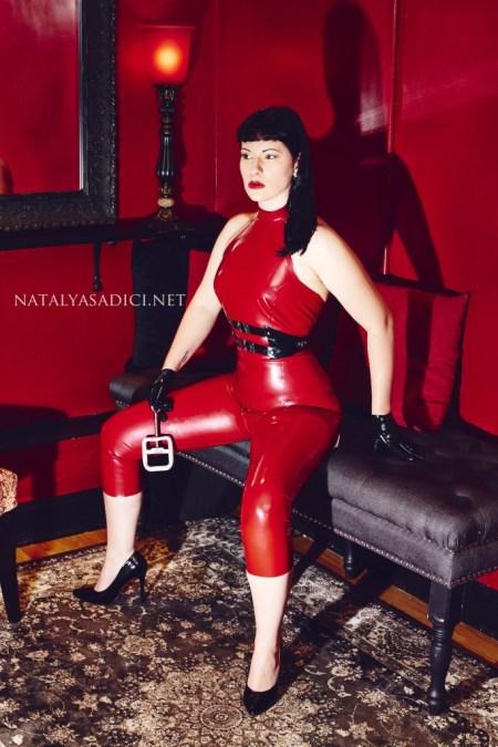 Natalya_Promo_2015_001