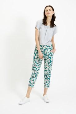 frances-printed-trousers-in-green-0ac111b24ac5