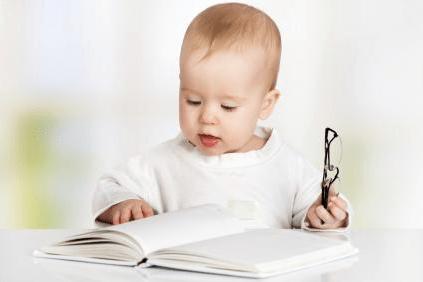 Съзнателни същества ли са бебетата?