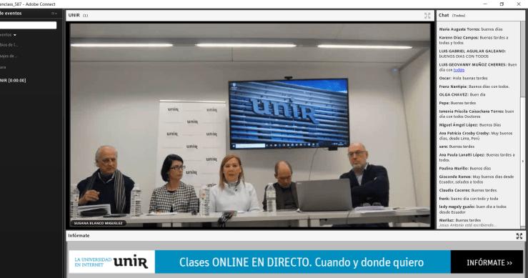 Organización Internacional del Trabajo y los derechos de los pueblos indígenas