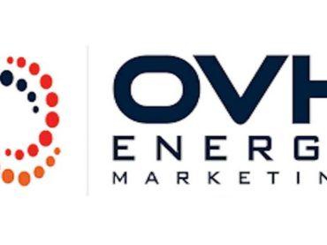OVH ENERGY MARKETING – RAFFLE DRAW