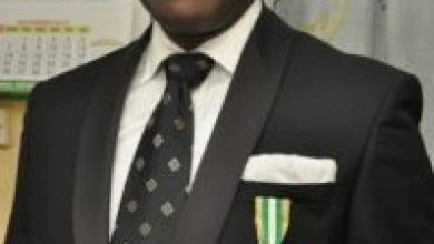 Safety provides the basics for profit and productivity  …Says Engr. Iwuagwu in this interview with NATA News Correspondent, Cliffsimeon Akalonu