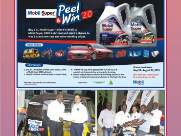 Urging Auto Repair/Maintenance Technicians to imbibe the spirit of best practices and standard ethical behavior