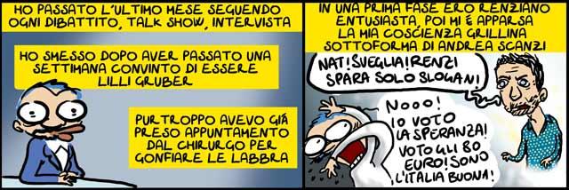 ilvoto2web