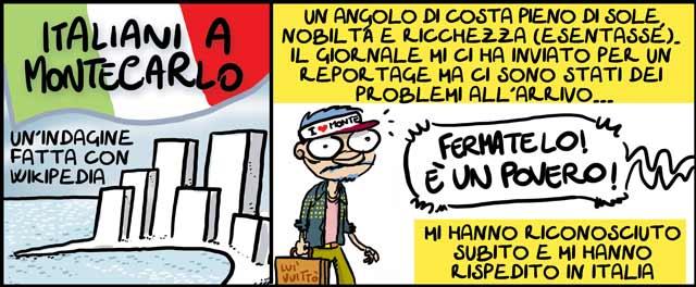 montecarlo1web