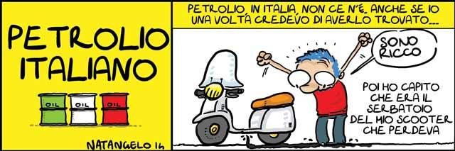 petro1