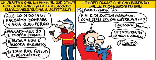 mafiosimilano2web