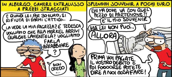 grecia2web